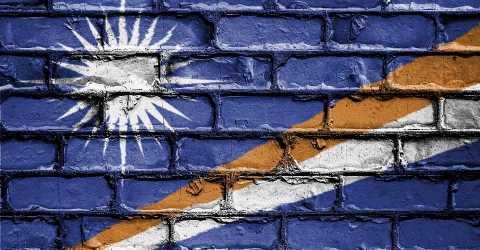 МВФ выступил против выпуска национальной криптовалюты Маршалловых Островов