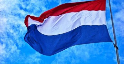 Министр финансов Нидерландов выступил против запрета криптовалюты