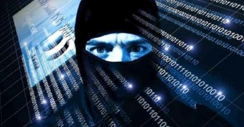 Глава ФСБ заявил о популярности криптовалют среди террористических структур