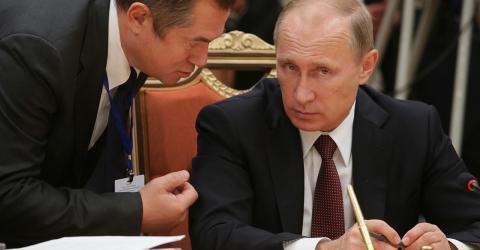 Советник президента Сергей Глазьев предложил создать криптовалюту ЕАЭС