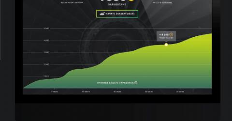 Game Machine реформирует растущий игровой рынок для удобства геймеров, разработчиков и инвесторов
