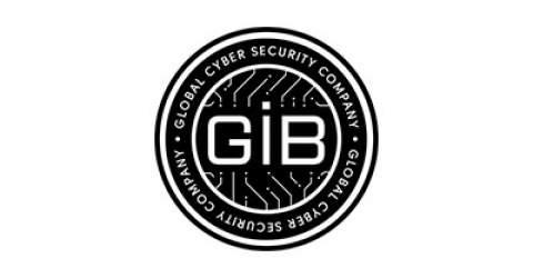 «Дырявые» криптобиржи: аналитики Group-IB фиксируют многократный рост утечек пользовательских данных
