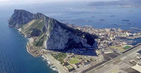 Гибралтар встал на защиту криптоинвесторов