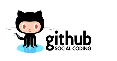 GitHub банит крипторазработчиков по указу властей США?