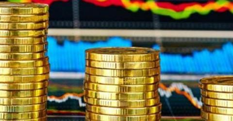 Швейцарская «дочка» Сбербанка будет торговать криптовалютой