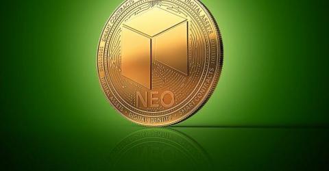 В коде Smart-контрактов NEO обнаружили уязвимость