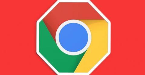 Google может присоединиться к Facebook в ограничении крипторекламы