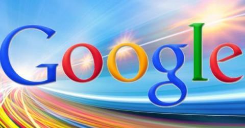 Google удаляет все майнинг-приложения из своего веб-магазина