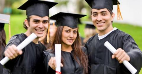 В Австралии решили стимулировать студентов эфирами