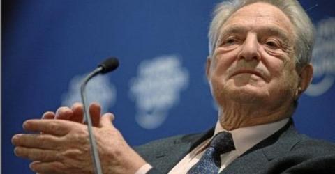 Миллиардеры задумались об инвестициях в криптовалюты