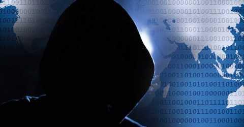 Хакер «выиграл» в EOSBet $200000