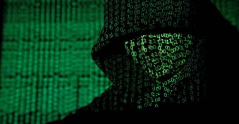 США: разведчики использовали криптовалюту «чтобы скрыть связь с Россией»