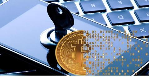 Биржа Coinsecure пообещала баунти 10% за помощь в отслеживании украденных биткоинов