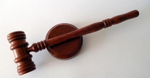 Суд отложил рассмотрение вопроса о включении криптовалюты в конкурсную массу должника