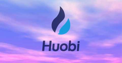 Одна из крупнейших криптовалютных бирж Huobi Global стала резидентом Внешэкономбанка
