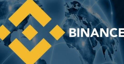 На слухах о запрете операций Binance в Японии биткоин опустился ниже $9000