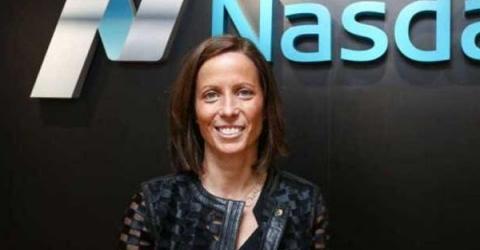 Nasdaq представит биткоин фьючерсы нового формата