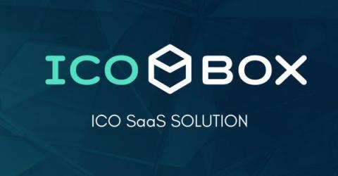ICOBox запускает Store для токенов