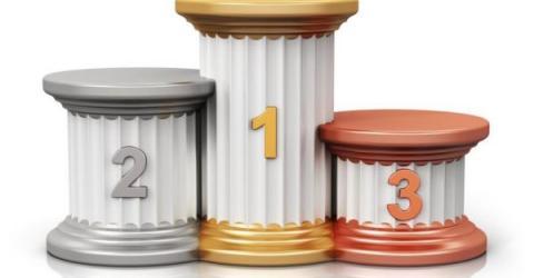 Россия вошла в тройку лидеров мирового масштаба по проведению ICO