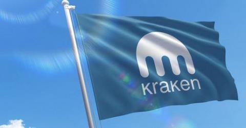 Биржа Kraken уходит с крипторынка Японии