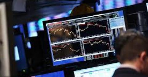 Руководители крупных хедж-фондов заинтересовались перспективами криптовалюты Bitcoin