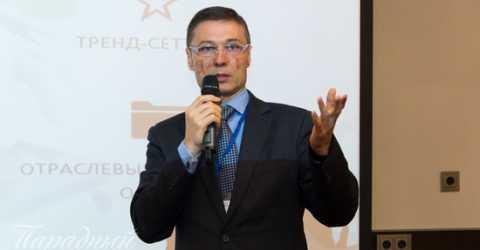 Вице-президент РАКИБ: Рассматривать криптовалюту как полноценные деньги пока нельзя