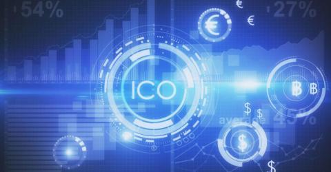 РАКИБ готовит единый стандарт для отечественных ICO-проектов