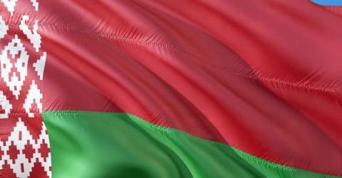 Минфин Беларуси утвердил бухгалтерский статус токенов