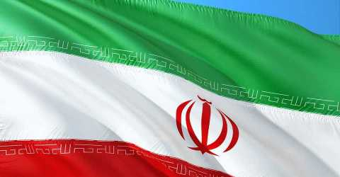 Майнинг криптовалют признали отдельным сегментом на правительственном уровне Ирана