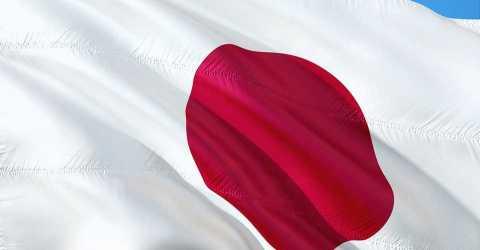 Регистрация криптовалютных бирж в Японии стала на 400 вопросов сложнее