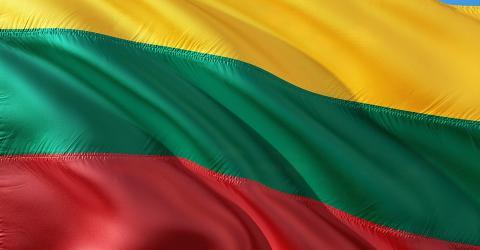 Центробанк Литвы хочет превратить страну в финтех-центр с консервативным подходами к криптовалюте