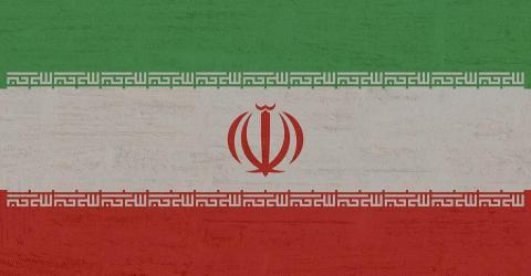 Иранцы из-за санкций вывели из страны $2,5 млрд в криптовалюте