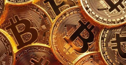 Что такое биткоин-миксер?