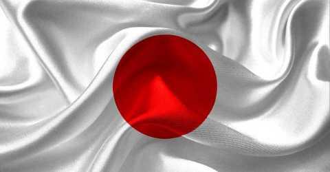 Ужесточение правил регистрации не повлияло на желание бизнесменов открыть в Японии криптовалютные биржи