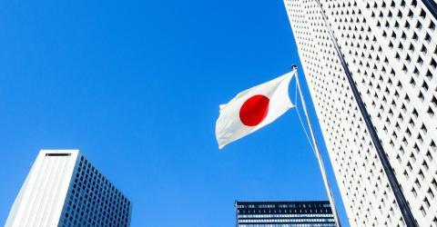 Японская криптобиржа останется без лицензии