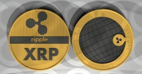 Ripple – наибольшее крипторазочарование января