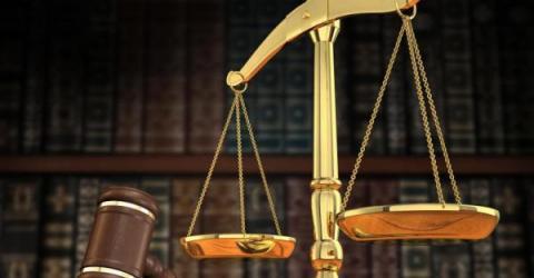 ОНФ просит Верховный суд выработать единую позицию по блокировке сайтов продажи криптовалют