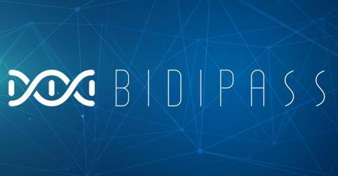 Эксперт по криптовалютам Кит Тир присоединяется к команде проекта BidiPass в качестве советника