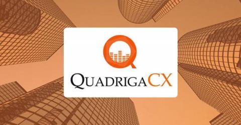 QuadrigaCX перевела аудиторам оставшуюся криптовалюту