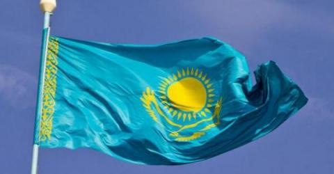 В Казахстане появилась ассоциация блокчейна и криптовалют
