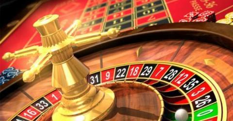 Криптовалютное плавучее казино появится в Макао