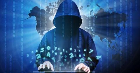 Киберпреступники использователи аккаунт Tesla и статью в Википедии для криптомайнинга