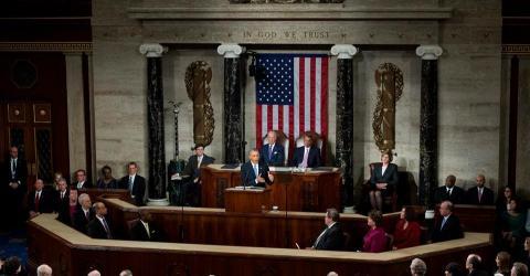 Американский конгрессмен требует запретить ICO