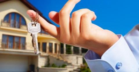 Продажа недвижимости за криптовалюту в Москве набирает популярность