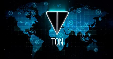 ICO от Telegram: от правды до вымысла