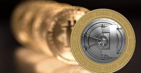 Бывший управляющий ФРБ видит перспективы в создании FedCoin
