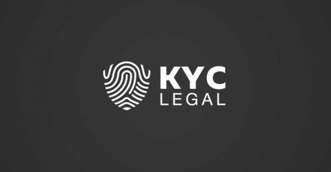 KYC.LEGAL запускает продажи своих токенов