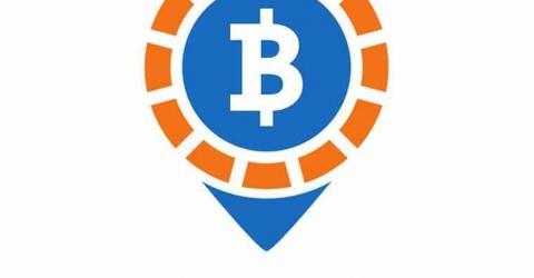 LocalBitcoins ввела верификацию для пользователей со «значительными» объёмами торговли