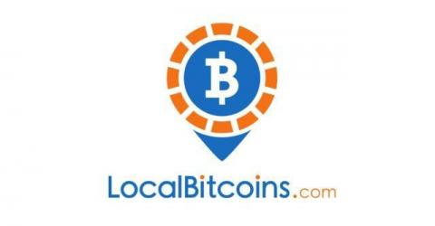 LocalBitcoins прекратила покупку биткоина за наличные из-за противодействия терроризму