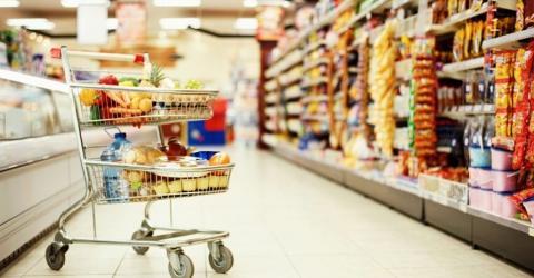 В Чехии впервые расплатились биткоинами в реальном магазине